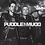 Puddle Of Mudd Gimme Shelter - Single