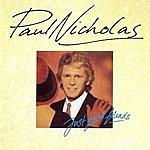Paul Nicholas Just Good Friends