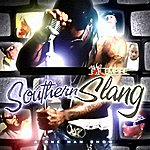 Empire Southern Slang 1: A One Man Show