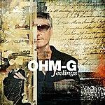 Ohm-G Feelings