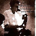 Gerry Mulligan Jazz - Bop & Beyond - Swinghouse - Gerry Mulligan