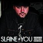 Slaine You