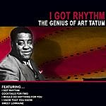 Art Tatum I Got Rhythm - The Genius Of Art Tatum (Remastered)