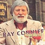 Ray Conniff Stardust