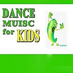 The Dance Party Dance Music For Kids (Nineteen)