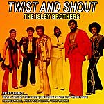 The Isley Brothers Twist And Shout - The Isley Brothers (Remastered)