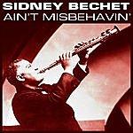 Sidney Bechet Ain't Misbehavin'
