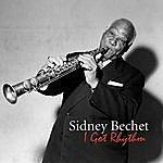 Sidney Bechet I Got Rhythm