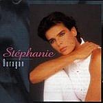 Stéphanie Ouragan