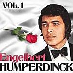 Engelbert Humperdinck Engelbert Humperdinck. Vol. 1
