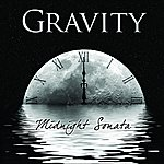 Gravity Midnight Sonata