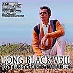 Roy Drusky Long Black Veil - Roy Drusky Country Favourites (Remastered)