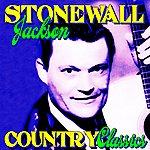 Stonewall Jackson Country Classics