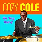 Cozy Cole The Very Best Of Cozy Cole
