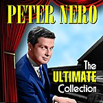 Peter Nero The Ultimate Collection