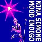 Nina Simone Mood Indigo