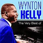 Wynton Kelly The Very Best Of Wynton Kelly