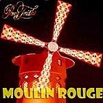 Percy Faith Moulin Rouge