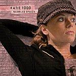 Katie Todd Band Mumbled Speech