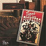 Sons Of The Pioneers Country Music Hall Of Fame Series