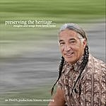 Kevin Locke Preserving The Heritage ... Insights And Songs From Kevin Locke