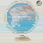 Teardropcity Hey No Political Song