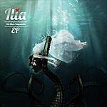 Ilia We Were Shipwrecks