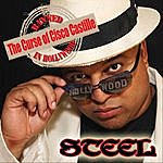 Steel The Curse Of Cisco Castille: Banned In Hollywood
