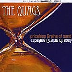 The Quags Priceless Grains Of Sand