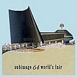 Subimage 64 World's Fair