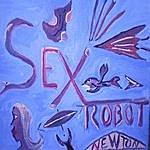Newton Sexrobot