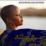 Bridgette Bryant Soulmate Collection