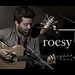 Roesy Roesy