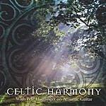 Pete Huttlinger Celtic Harmony