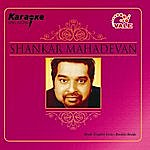 Instrumental Shankar Mahadevan