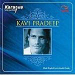 Instrumental Kavi Pradeep
