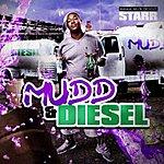 Starr Mudd & Diesel