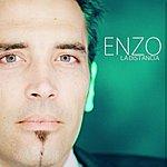 Enzo La Distancia