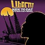 Libretto Da Bump! - Single