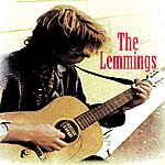 Paul Scott The Lemmings