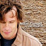 Adam Carroll Far Away Blues