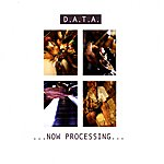 Data ...Now Processing...
