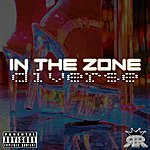 Diverse In The Zone (Official)