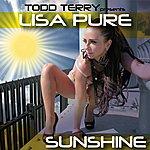 Todd Terry Sunshine