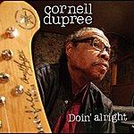 Cornell Dupree Doin' Alright