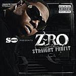 Z-Ro Straight Profit