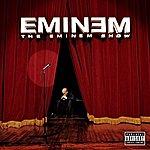 Eminem The Eminem Show (Parental Advisory)