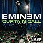 Eminem Curtain Call: The Hits (Parental Advisory)