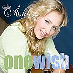 Ashley One Wish