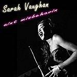 Sarah Vaughan Ain't Misbehavin'